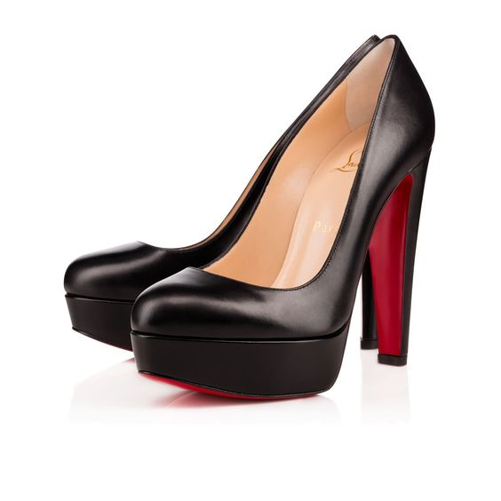 christian louboutin italy online