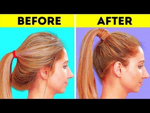 5 Minute Crafts Vs Youtube In 2019 Cool Hairstyles Hair