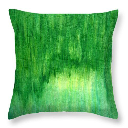 http://fineartamerica.com/products/1-summer-green-alina-cristina-marin-throw-pillow-14-14.html
