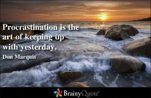 Funny Quotes Page 4 - BrainyQuote