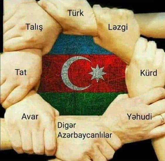 In 2020 Tatting Class Ring Azerbaijan