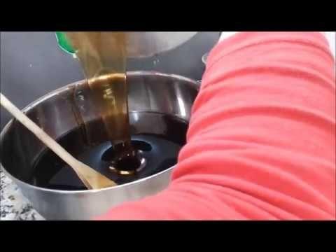 من اليوم مباقي يخسر ليك العسل العسل الخاص بالشباكية و جميع المعسلات الرمضانية بطريقة ناجحة و مضمونة Youtube Cotton Candy Machine Candy Machine Chocolate