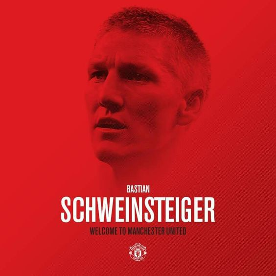 Welcoming Basti !