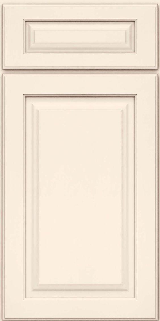 Kraftmaid cabinets catalog