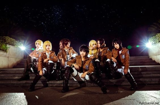 shingeki-no-kyojin-attack-on-titan-cosplay-04