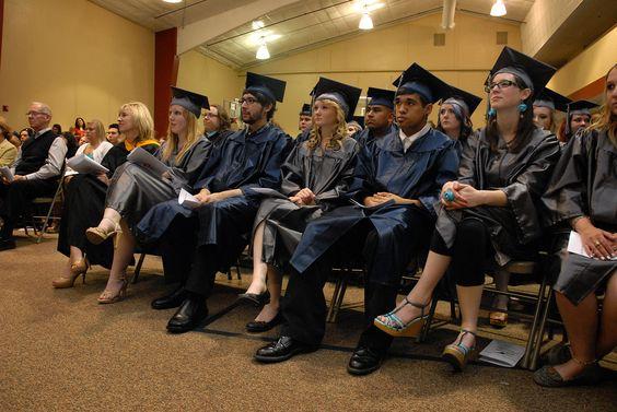 Falcon Virtual Academy, May 25, 2012