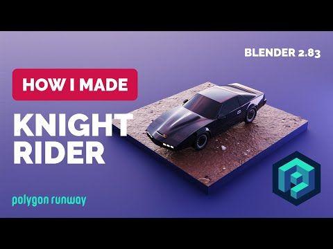 2.83 blender