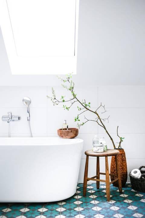 Fliesen, badezimmer and fußböden on pinterest
