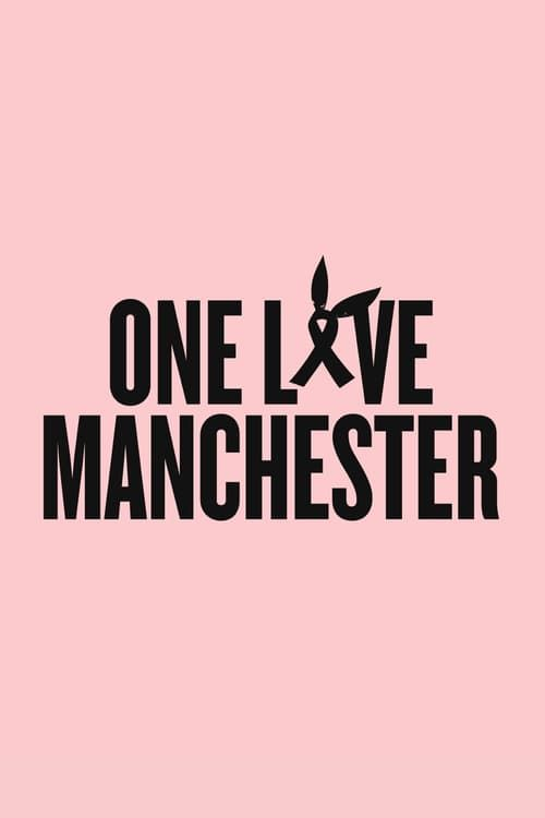 Pin Su One Love Manchester