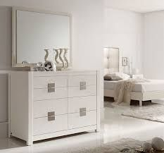 Resultado de imagen para comoda dormitorio moderno