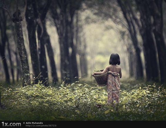 conceptual_photography_ideas_66