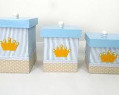 kit higiene bebe pequeno príncipe - Pesquisa Google