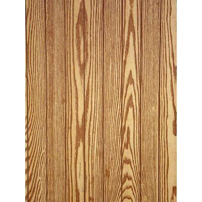 Decorative Panels - Chestnut Paneling - 161 - Home Depot Canada ...