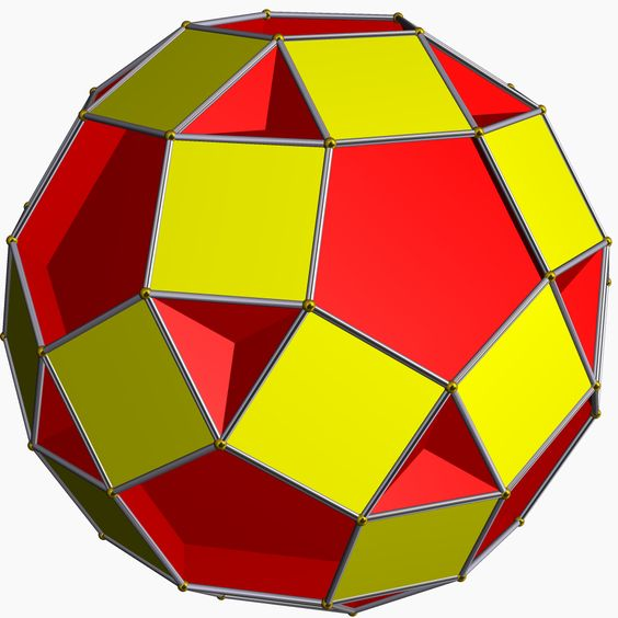 Small rhombidodecahedron.png: