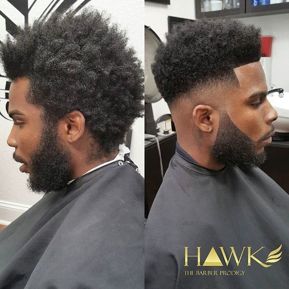 Barber York Pa : explore prodigy sur barber prodigy and more barbers hawks the o jays ...