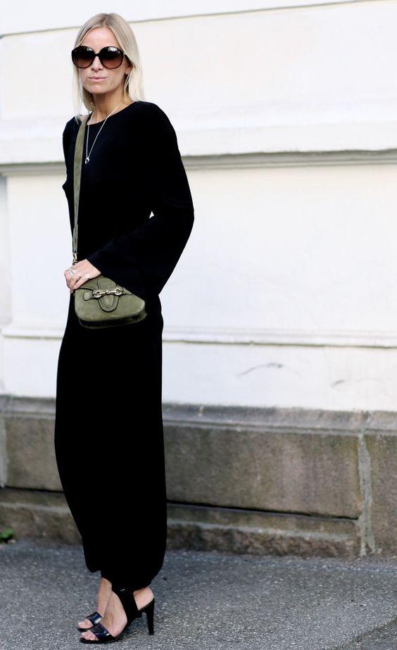 Envelope_CelineAagaard_outfit