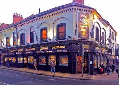 Steffan Jewellers - Abington Square