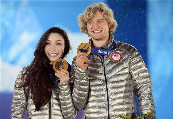 2014 Sochi Winter Olympics Medal Count: Day 12 standings