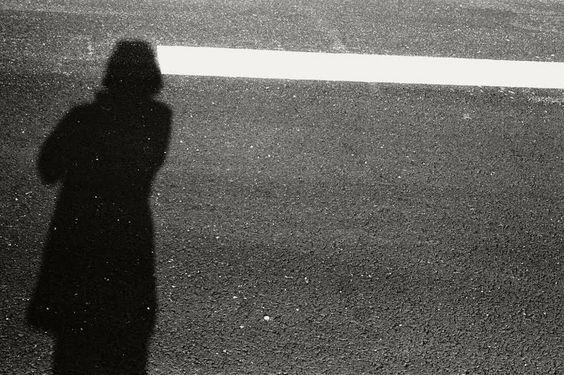 Fotografías, sensuales y melancólicas por Hugues Erre