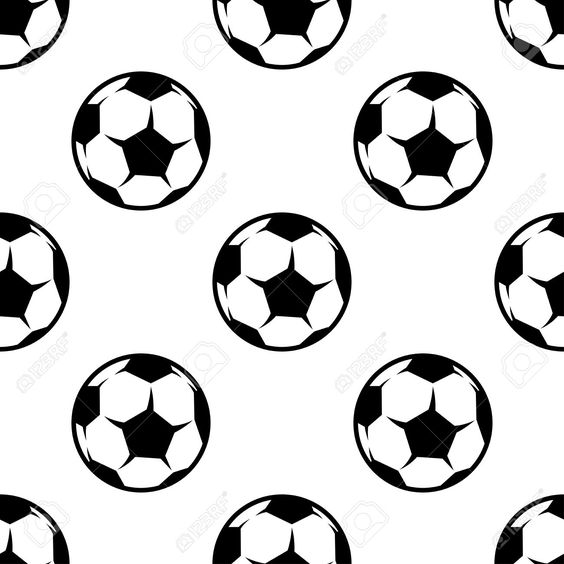 Black And White Football Wallpaper Google Search Wallpaper Background Design Wallpaper Background Hd Wallpaper