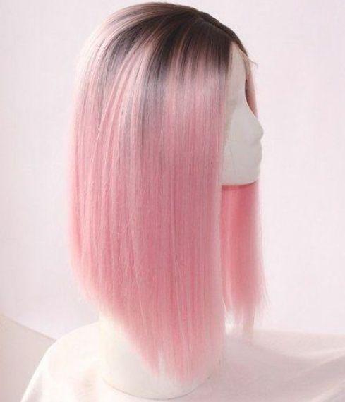 Tonya Synthetic Lace Front Wig Coloracion De Cabello Ideas De Cabello Tenido Como Pintarse El Cabello