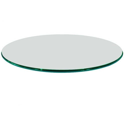 Home With Images Round Glass Table Top Tempered Glass Table