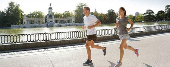 Quels sont les avantages de courir à jeun ? #running #runner