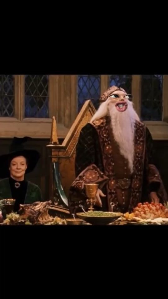 Chanel Williams Chanwills0 Tiktok Watch Chanel Williams S Newest Tiktok Videos In 2021 Harry Potter Parody Harry Potter Quotes Harry Potter Funny