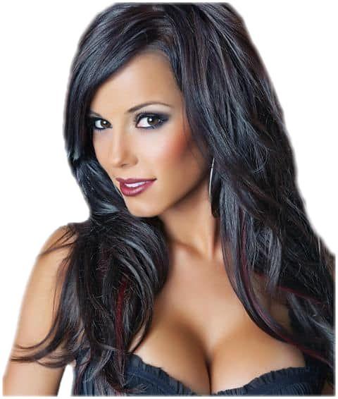 Muha59 Adlı Kullanıcının Saç Ve Güzellik Panosundaki Pin Saç Güzelliği Kısa Saç Saç Stilleri