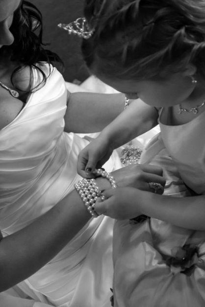 weddings » Kasey Wallace Photography
