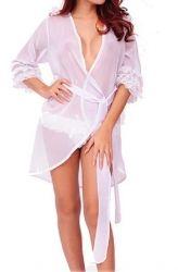 Secret de Dame: Tous les atouts de la lingerie coquine avec secret...