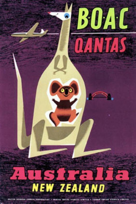 http://www.galerie123.com/posters/a0810//boac-qantas-australia-new-zealand.jpg