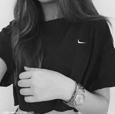 ... shirts cami nike blouse crop cropped shirts wi au clothes nike grunge