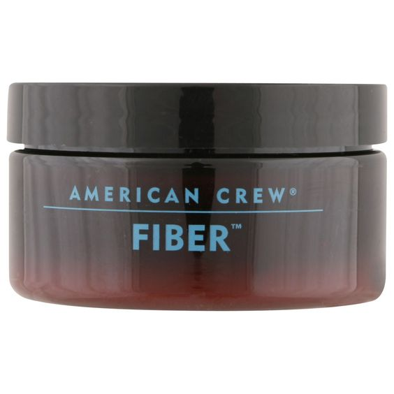 Voted best male grooming product for the year 2013 on Lookfantastic.fr (15EUR)