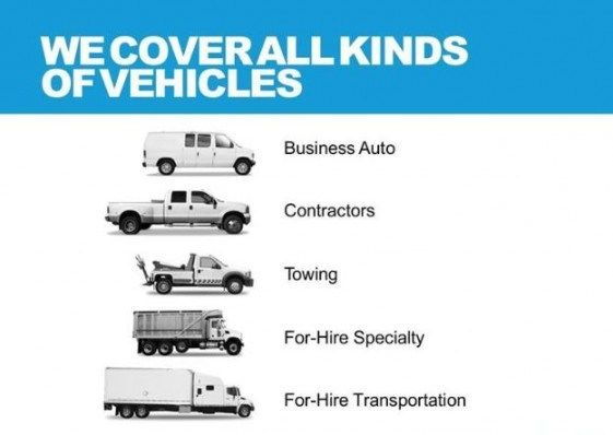 Seven Important Life Lessons Commercial Vehicle Quotes Taught Us Commercial Vehicle Quotes Life Insurance Quotes Auto Insurance Quotes Insurance Quotes