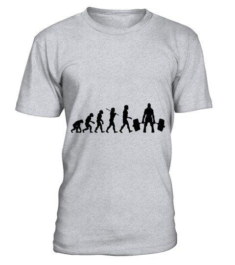 Bodybuilder Weightlifter Funny Children/'s Kids T Shirt