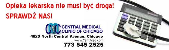 Examen Medico, Green Card Examen Medico, Examen medico de inmigracion, Medico De la inmigracion, Inmigracion para medicos, Medico de inmigracion, Inmigracion medico, inmigracion medicos, Examen inmigracion medico, medicos authorizados por inmigracion - www.CentMed.com