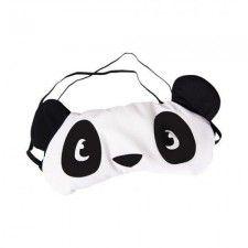 Tapa Olhos - Panda