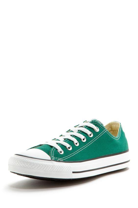 verde perico mi amor!