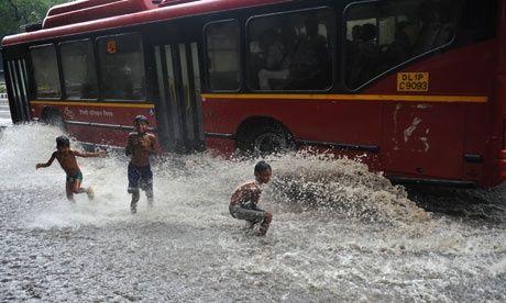 Indian-monsoon-splash-008.jpg (460×276)