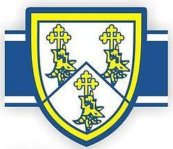 Team: Kings Lynn FC. Where?: Hartsdown Park, Margate FC.