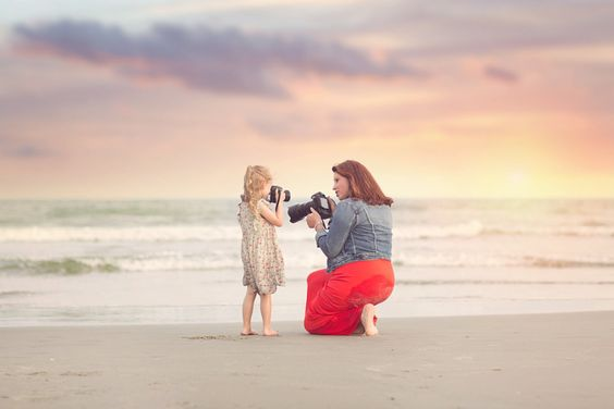 7 Tips from an Avid Photographer Traveling with Kids - Digital Photography School