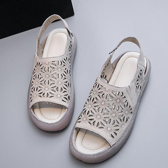 42 Simple Shoes You Will Want To Try shoes womenshoes footwear shoestrends