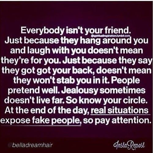 Friends, Friend quotes and Quotes on Pinterest