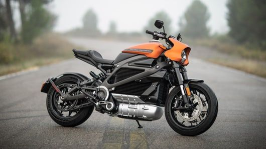 Harley Davidson Releases Livewire Specs And Two Wacky E Bike Concepts Harley Davidson Moto Electrique Vehicules Electriques