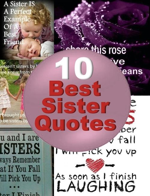 Happy Valentines Sister Quotes: Valentines, Quotes Quotes And