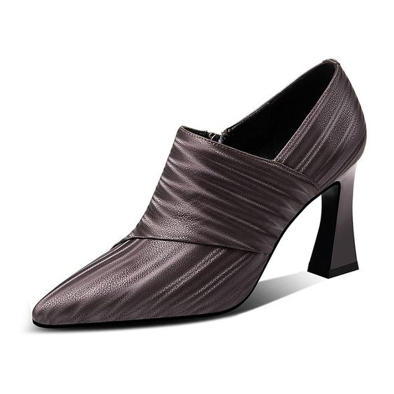 31 Women Pumps Shoes You Will Definitely Want To Try shoes womenshoes footwear shoestrends
