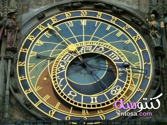 مخترع الساعة وأنواعها معلومات مذهلة عن آلة قياس الوقت 2020 Rolex Watches Rolex