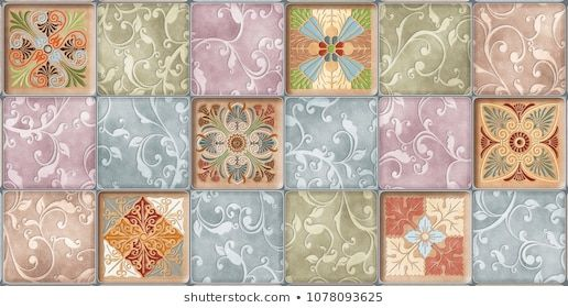 Marble Wall And Floor For Kitchen And Bath Tile For Print Flower Abstract Texture Background Fabric Textile Pattern For Indian Saree T Shirt Design Inte