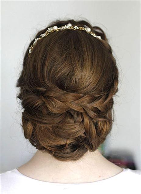 Beauty, Hair & Make Up Beautiful Brides Hair & Makeup 62 from Beautiful Brides Hair & Makeup - Beautiful Brides Hair & Makeup